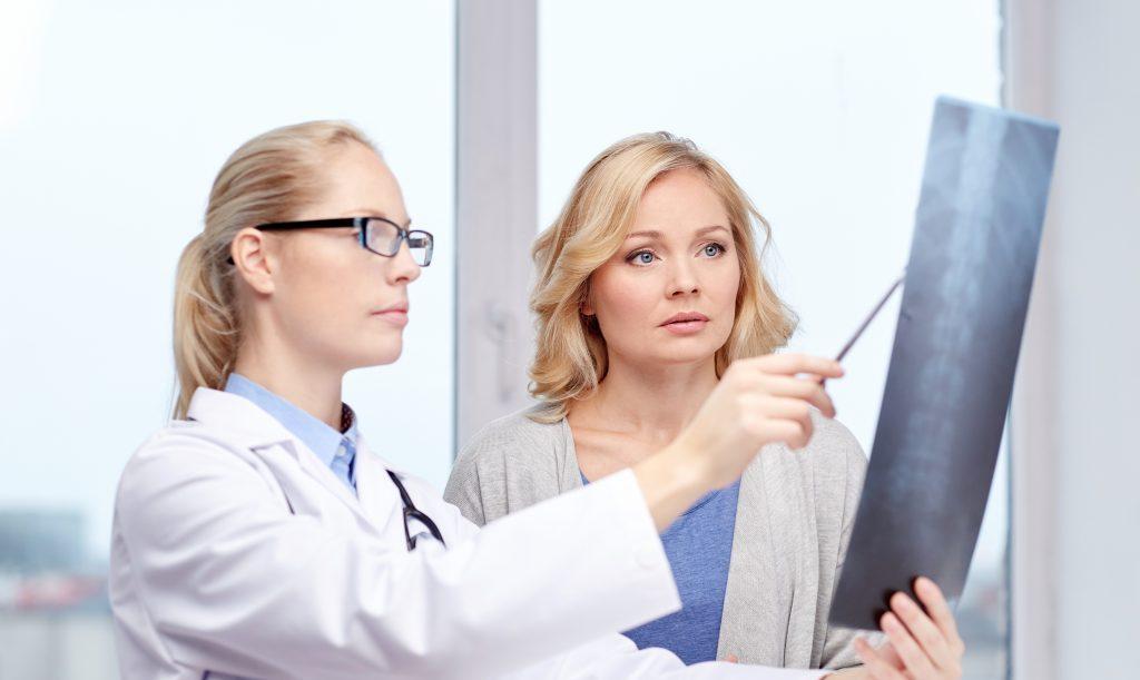 Clinica Privata Sanatrix